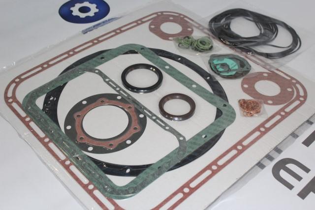 anillo de sellado compatible con Sage Barista Express BES875UK SES875BKS SES875 SES875BTR2GUK1 BES870XL//02.6 BES840XL//138 2 juntas de sellado para m/áquina de caf/é BES860//02.6